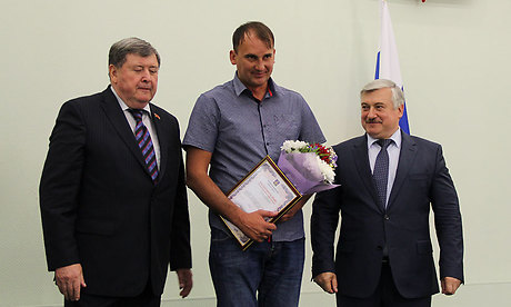 2016 стенд грузии был награжден специальной наградой лучшее направление винного туризма